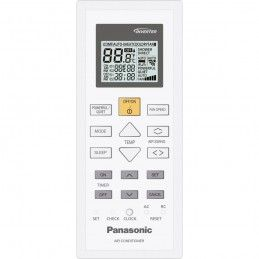 PANASONIC KIT-71PN1E5A